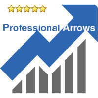 Professional Arrows