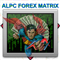 Alpc Forex Matrix Super Scalping System