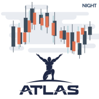 Atlas Night