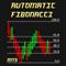 Automatic Fibonacci MT5