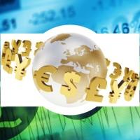 Currency Power Inside