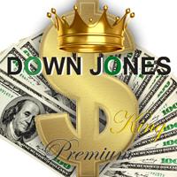 Dow Jones King Premium
