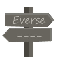 Everse