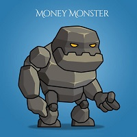 FX Money Monster
