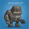 FX Money Monster