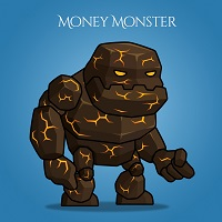 FX Money Monster Pro