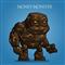 FX Money Monster Pro