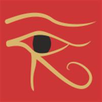 Horus Treasure 2