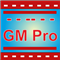 It GM Pro