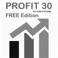 Profit30 Lite Free
