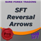 SFT Reversal Arrows
