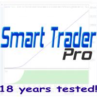 Smart Trader Pro