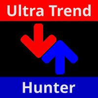 Ultra Trend Hunter