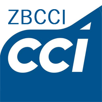 ZhiBiCCI MT4