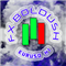 Forex Boldush Expert Advisor EURUSD