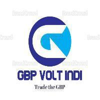 GBP Volt Indi