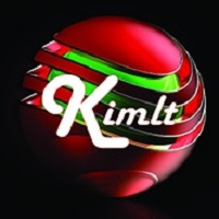 KimltEA