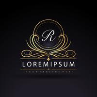 Lorem ipsum MT5