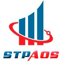 Stpaos
