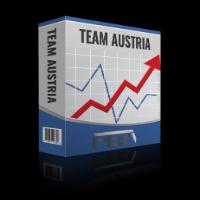Team Austria