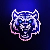 Tiger Control Pro