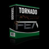 Tornadoo