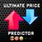 Ultimate Price Predictor