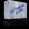 ADX Reversal RENKO