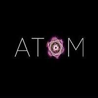 Atom Pro Maximum