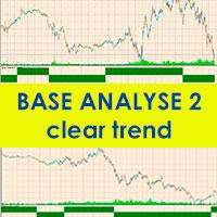Base Analyse 2