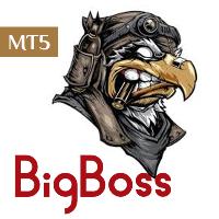 BigBoss Expert MT5