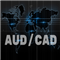Binary AUDCAD