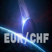 Binary EURCHF