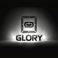 Binary Glory