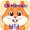 CN Hamster