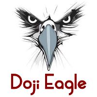 Doji Eagle