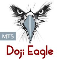 Doji Eagle MT5