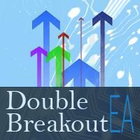 Double Breakout