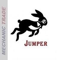 EA Jumper