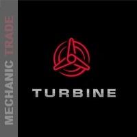 EA Turbine