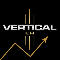 EA Vertical MT4