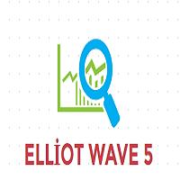 Elliot Wave 5