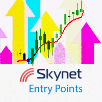 Entry Points
