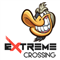 Extreme Crossing