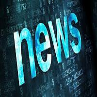 Fundamental News Panel