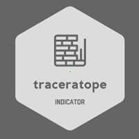 Multi traceratope