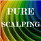 Pure Scalping