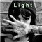 Scissors Light