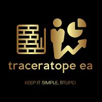 Traceratope EA