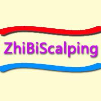 ZhiBiScalping